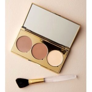 🆕*sealed* reg$34 Anthropologie Albeit contour kit